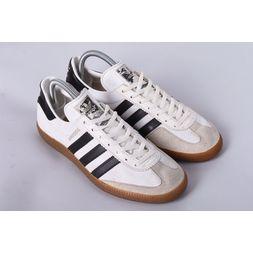 Adidas universal vintage West Germany 9f1082f5c